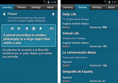 listen-speak-app