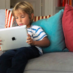 10 iPhone and Android Literacy Mobile Games for Kids