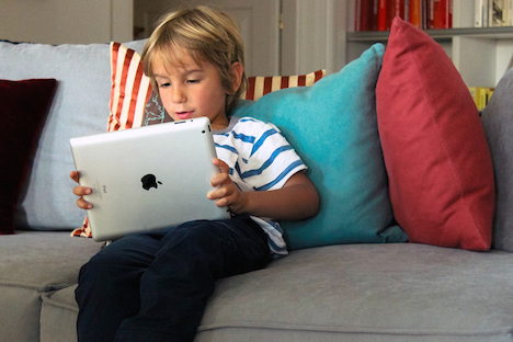 literacy-mobile-games-kids