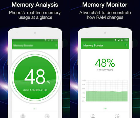 15 Cool Apps to Improve Android Smartphone Performance ...
