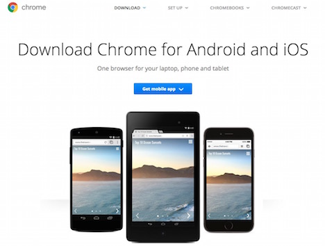 mobile-chrome-android-ios
