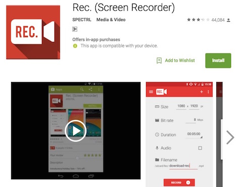 rec-screen-recorder-app