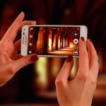 Professional Tips for Taking Awesome Photos with a Smartphone