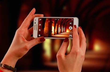 smartphone-photography-tips