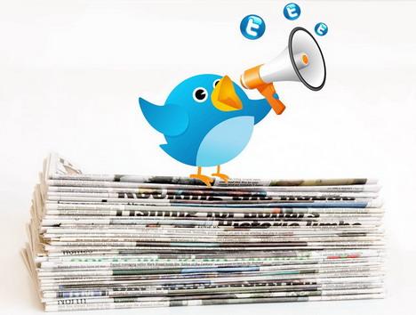 social-media-journalists