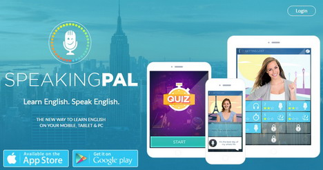 speakingpal-english-learning-app