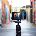 17 Tips to Improve Your Smartphone Photography