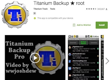 titanium-backup-root