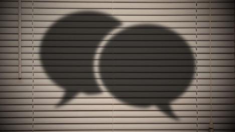 Top 12 Best Secret Chat Apps You Should Know - Quertime