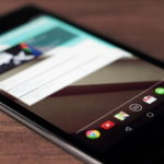 Top 12 Screen Recording Apps for Android Smartphone