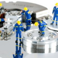 best-data-recovery-tools