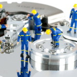 15 Professional Data Recovery Tools for Windows