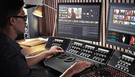 best-music-video-online-editors