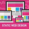 best-static-website-generator