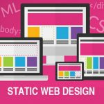 Top 15 Static Website Generators for Bloggers