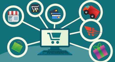 big-data-on-ecommerce-development