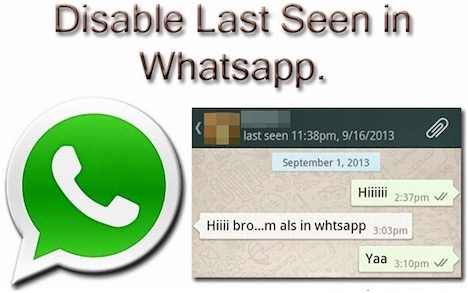 disable-whatsapp-last-seen