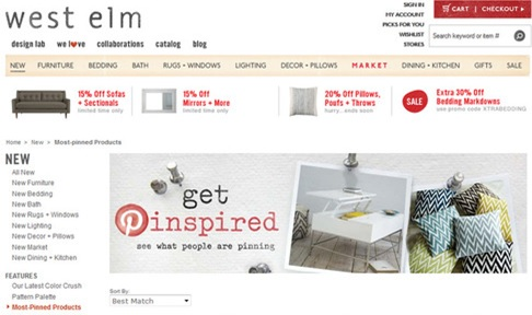 embed-pinterest-board-on-website