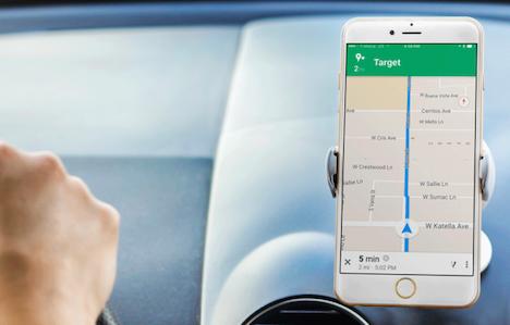 offline-navigation-save-mobile-data