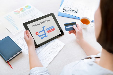 The Best In Online Shopping Tips And Tricks