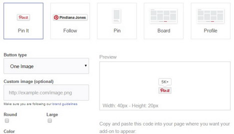 pinterest-buttons-widgets