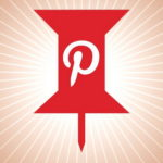 10 Ways to Use Pinterest to Promote Your e-Commerce Store