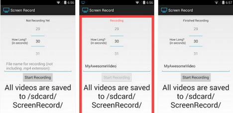 screen-record-for-kitkat