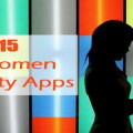 top-women-safety-apps