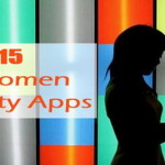 Top 15 Personal Safety Apps for Women