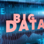 10 Ways Big Data Changing Our Lives