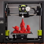 10 Secrets and Facts about 3D Printer You Should Know