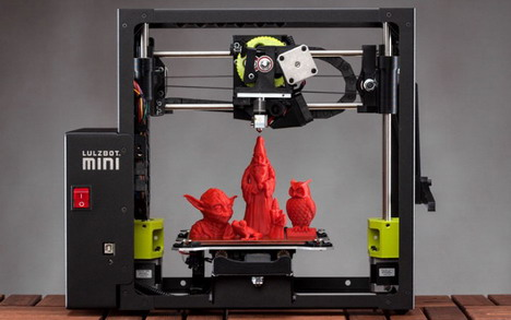 3d-printer-secrets-facts