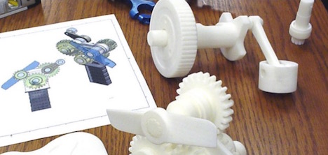 3d-printing-in-manufacturing-industry