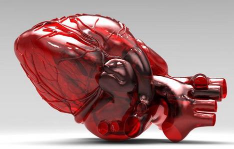 3d-printing-organs