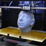 Interesting Facts about 3D Printing: Past, Present and Future