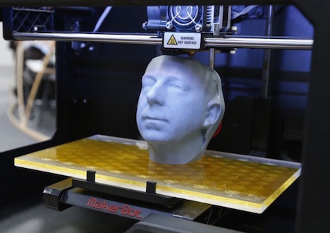 3d-printing-technology