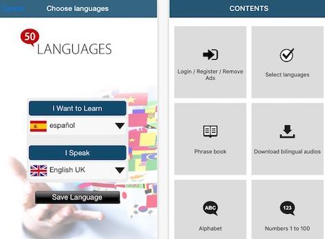 50-languages-app