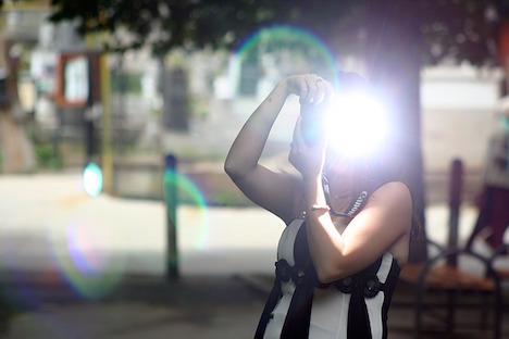 avoid-using-flash