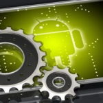10 Android Apps to Automate Tasks on Your Smartphone