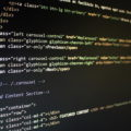 best-coding-conversion-tools