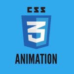 Top 15 CSS3 Animation Tools You Must Try