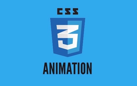 best-css3-animation-online-tools