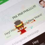 20 Google Hangouts Animated Emojis to Impress Your Friends