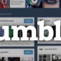 best-tumblr-tips-tricks-tools