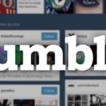20 Awesome Tumblr Tips, Tricks and Tools