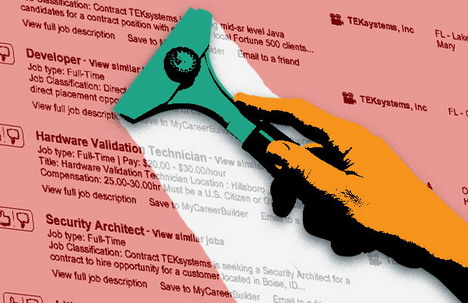 best-web-scraping-services-tools