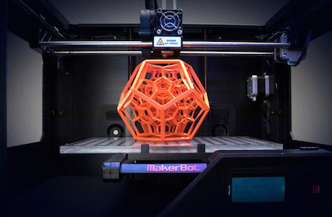 clip-3d-printing