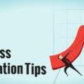 code-optimization-tips-for-wordpress-sites