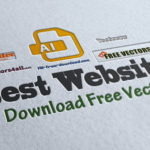 25 Websites to Download Free Vector Graphics for Web Design