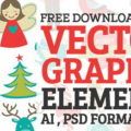 download-free-vector-images